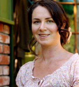 Nicola Galloway